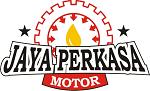 JayaPerkasaMotor